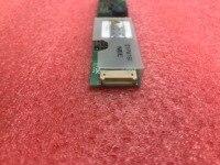121PW181  121PW181-F CXA-0359 PCU-P147B  TDK Originele inverter  getest voor verzending