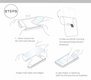 """Image 5 - 2PCS temperli cam için Motorola Moto Bir Ekran Koruyucu için Moto One 9H Premium Cam için Motorola One / P30 Çal XT1941 4 5.9"""""""