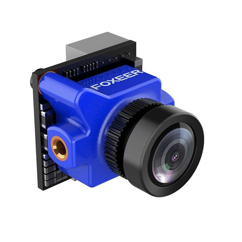 Foxeer Predator Micro V2