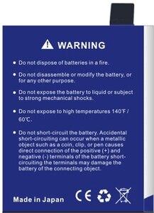 Image 2 - Da Da Xiong 5600mAh BL 255 BL255 Batterie für Lenovo ZUK Z1 Batterie