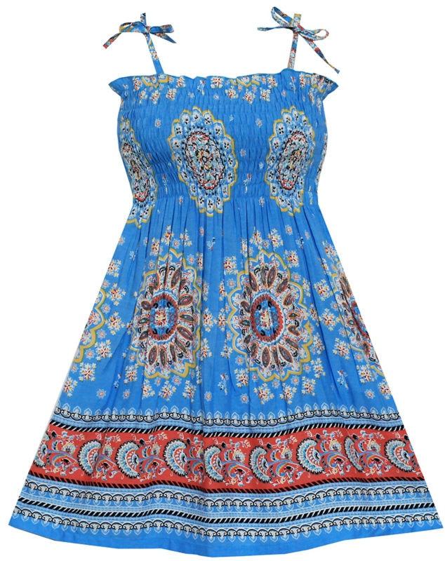 Online Get Cheap Girls Smocked Dress -Aliexpress.com   Alibaba Group