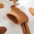 Bebê recém-nascido Romper Criança Macacão Infantil Com Capuz Outfit Roupas Polka Dot manga Longa Macacão de Bebê Macacão de Criança terno do corpo