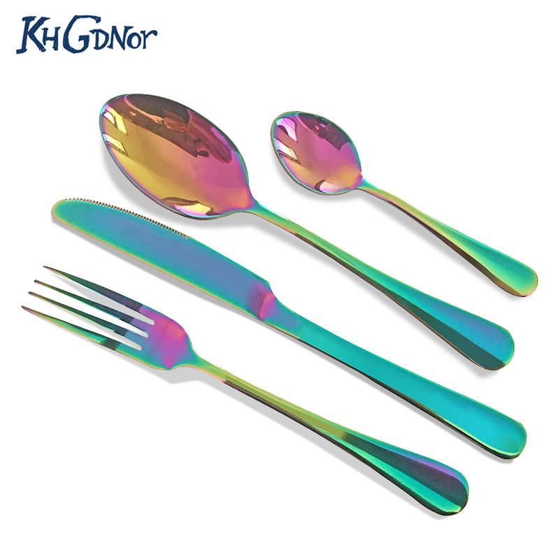 Rainbow Kitchen Knives Reviews - Online Shopping Rainbow Kitchen ...