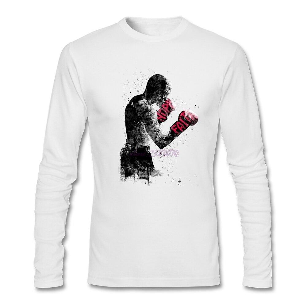 Custom Dress Shirts Online Promotion-Shop for Promotional Custom ...