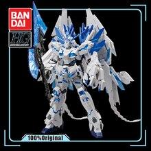 Aksi Mainan Gundam Batas