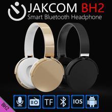 JAKCOM BH2 Smart Bluetooth Headset Hot sale in Smart Activity Trackers as key tracker gps satelite finder lokalizator mini