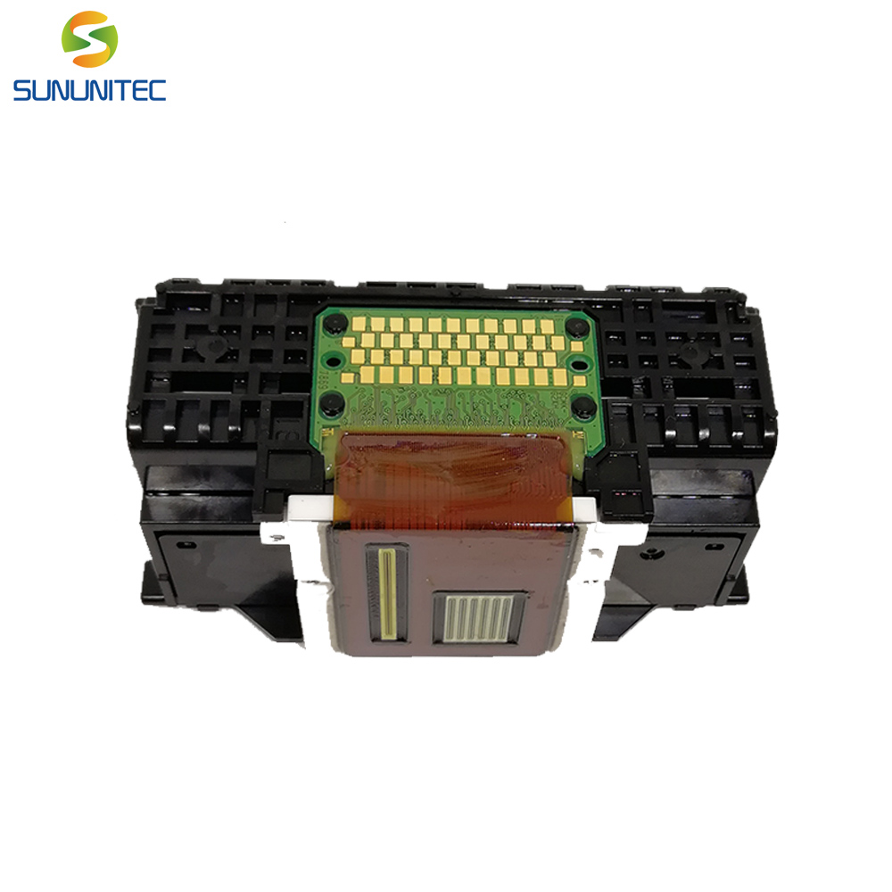 QY6 0082 Printhead Print Head for Canon iP7200 iP7210 iP7220 iP7240 iP7250 MG5520 MG5540 MG5550 MG5650 MG5740 MG5750 MG6440 new original qy6 0082 printhead for canon mg6400 mg5480 ip7240 ip7210 print head