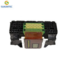 QY6 0082 Printhead Print Head for Canon iP7200 iP7210 iP7220 iP7240 iP7250 MG5520 MG5540 MG5550 MG5650 MG5740 MG5750 MG6440(China)