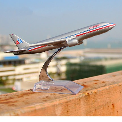 Global-Aircraft-passenger-1400-Plane-Model-Alloy-materials-Kids-Toys-for-children-Airbus-simulation-A380-A320-A330-B777-B757-5