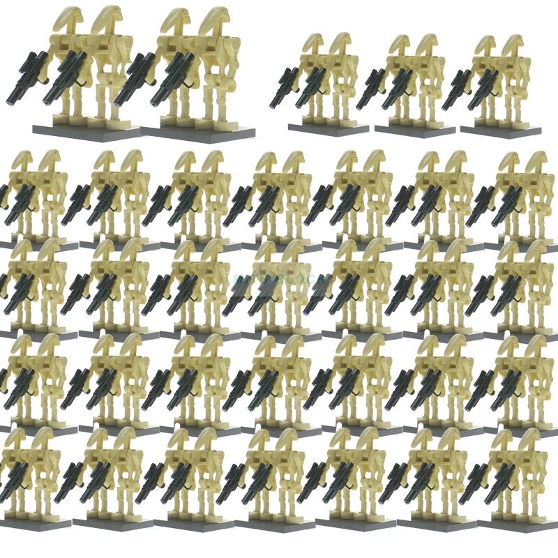 100-de-star-wars-super-battle-droid-pcs-lote-ro-gr-k2so-figuras-font-b-starwars-b-font-modelo-conjunto-kits-de-blocos-de-construcao-de-tijolos-brinquedos-para-as-criancas