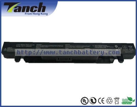 Laptop batteries for ASUS GL552 ZX50 J JX J VW FX-Plus  FX-PRO 6700 ROG JX4720 ROG V 4200 FX50JK 15V 4 cells promoitalia гликолевый пилинг pro plus 70% 50 мл гликолевый пилинг pro plus 70% 50 мл 50 мл 70%