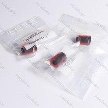 A00j563600 4030300501 captador/rolo de alimentação para konica minolta bizhub c654 c654e c754 c754e