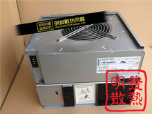 Free Delivery.Original spare parts 8852 knife box fan 31R3337 44E8110 44E5083 accessories complete