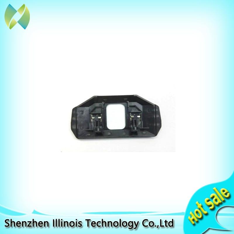 for Epson LQ-790K ribbon bracket file, first gear bracket [original brand new genuine] printer parts картридж для принтера epson c13s015384 fabric ribbon