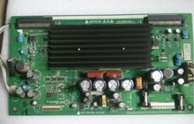 Original EAX33498501 EBR36460901 42S1 Y-Main Board