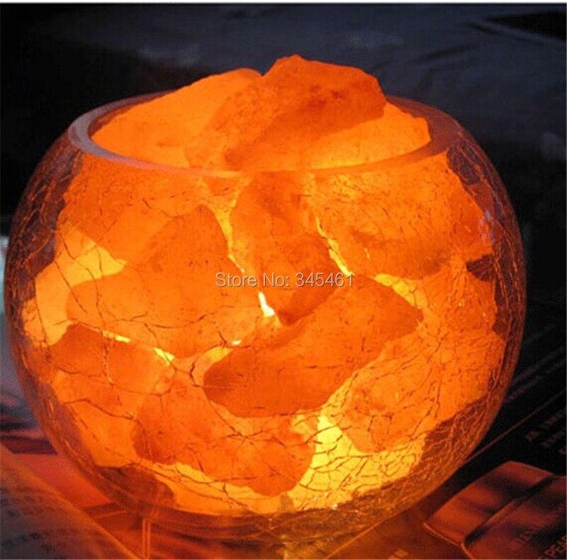 Himalayan Salt Lamps China : Online Buy Wholesale himalayan salt rock from China himalayan salt rock Wholesalers Aliexpress.com