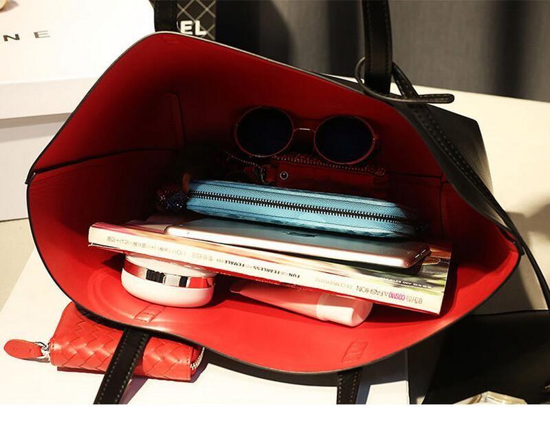 backpacks30 (29)