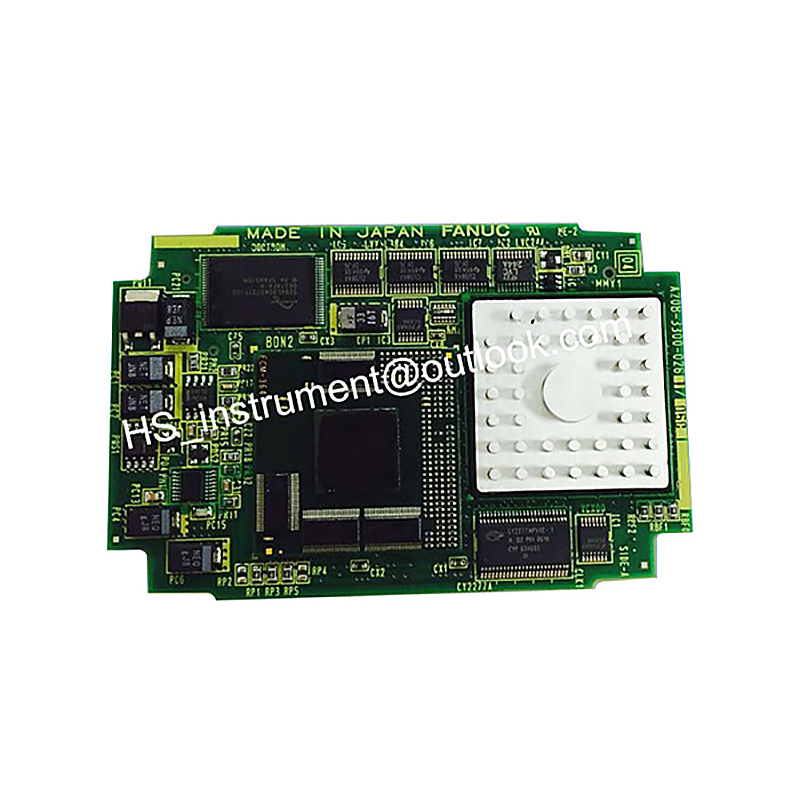 ORIGINAL A20B-3300-0260 FANUC A20B-3300-0260 CIRCUIT BOARD A20B-3300-0260 CNC SPARE PART A20B 3300 0260 Used 100% TESTED dhl ems 1pc used fanuc circuit board a20b 2900 0380 tested a2