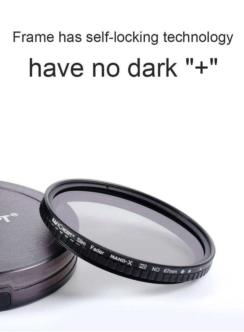 ND--xxxx_05