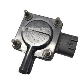 Orijinal OEM Diferansiyel Sensörü Hyundai Tucson Için 39210-27401 Kia Carens Sportage 3921027401