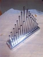 High Precision Mechanical CNC Machining Parts