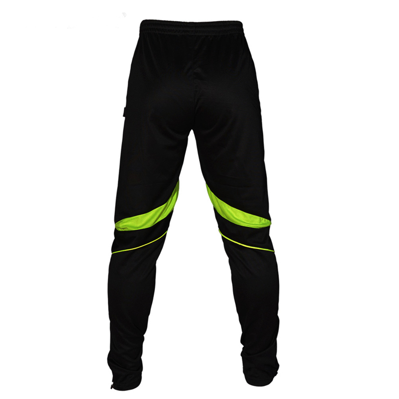 Bicycle Rain Pants Sportswear cycling pants men Horse Riding Accessories Enduro pants Tights Long Ciclismo Bicycle Trousers
