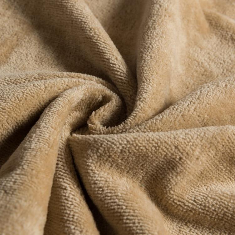 New Luxury 3pcs lot 100 Cotton Towel Set for Adults Handkerchief Face Washcloth Bath Towels Bathroom