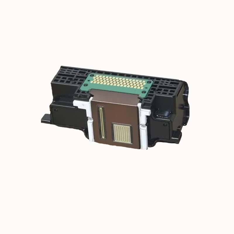 Vilaxh QY6-0082 Printhead Used For Canon MG5410 MG5420 MG5440 MG5450 MG5460 MG5470 MG5500 iP7200 iP7210 Print head iP7220 image