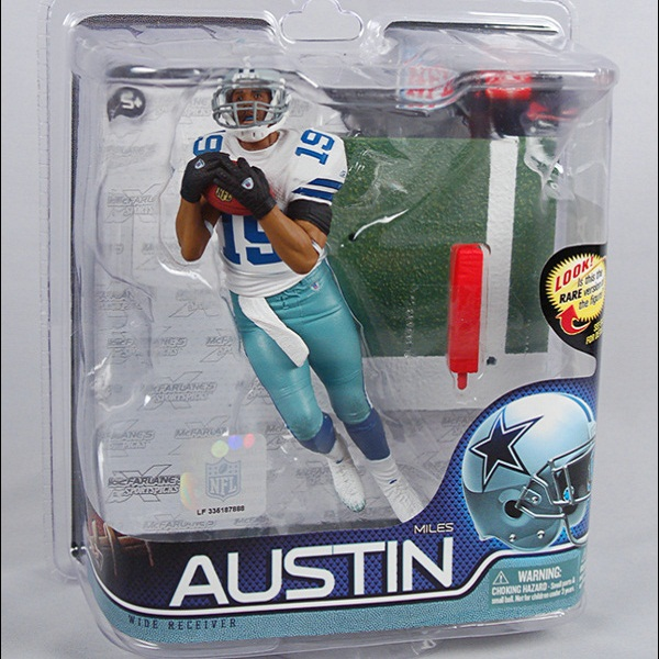 Football Players Toys For Toddlers : Popular mcfarlane figures nfl buy cheap