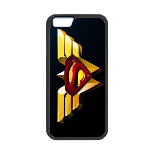Create your cell phone case