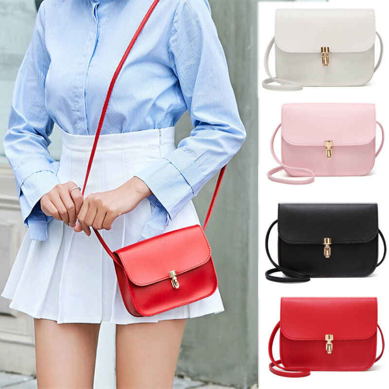 Fashion Chidlren Kids Baby Girls Vintage Handbag Small Mini Flap Messenger Tassel Shoulder Bag toys for girl