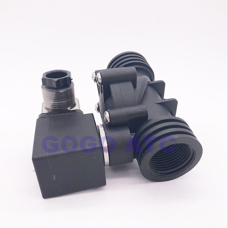 plastic valve 2-1