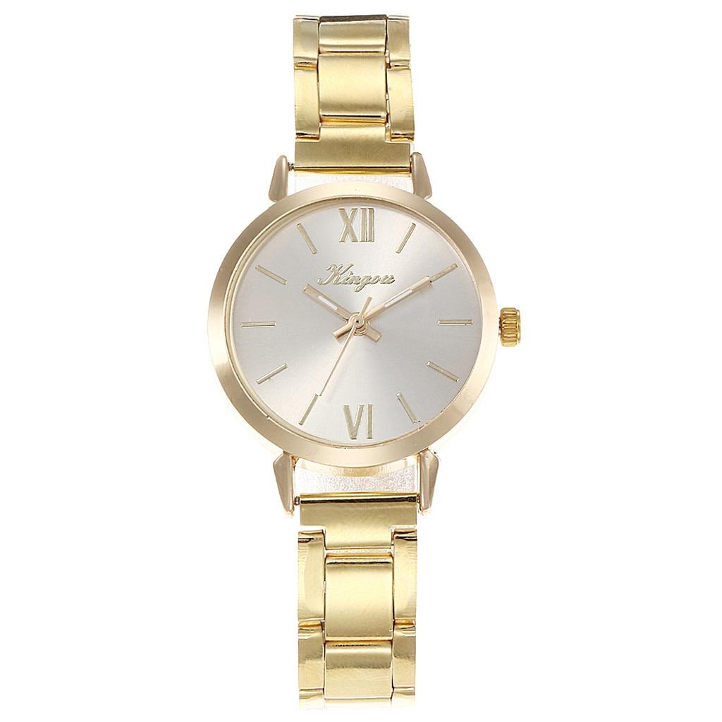 font-b-rosefield-b-font-watch-vente-chaude-mode-femmes-montres-femmes-bracelet-montre-watch-crystal-stainless-steel-women-watches-luxury-563