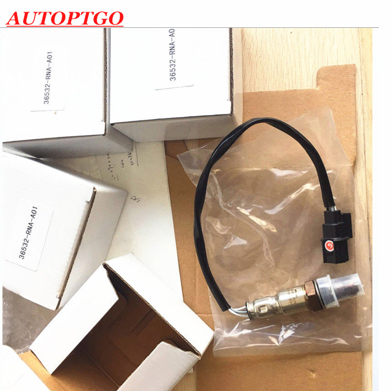 Brand New Downstream O2 Oxygen Sensor For 2013-2014 Acura ILX 2.0L