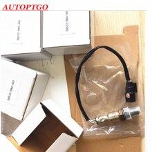 Autoptgo 36532-RNA-A01 O2 Oxygen Sensor For 2006-2015 Honda Civic For 2013-2014 Acura ILX 36532-RMX-A01 234-4350 недорго, оригинальная цена