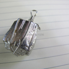 e6632cdc6212 Compra pyrite drusi y disfruta del envío gratuito en AliExpress.com