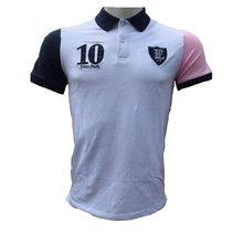 4007204138b Venta Al Por Mayor Camisas De Polo - Compra lotes baratos de Venta Al Por  Mayor Camisas De Polo de China, vendedores de Venta Al Por Mayor Camisas De  Polo ...