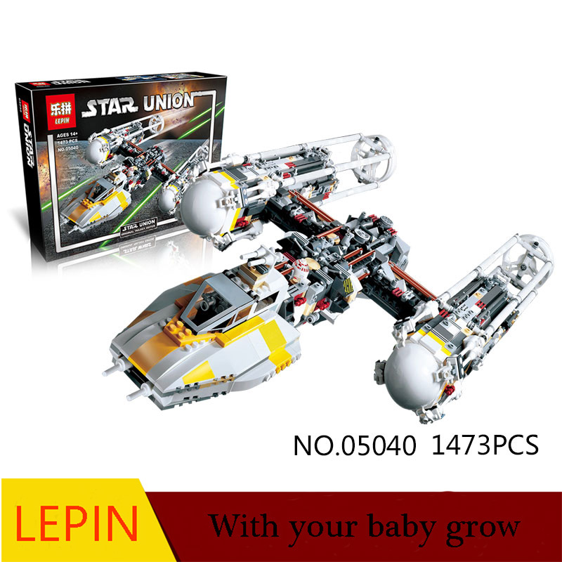 DHL Hot Building Blocks Lepin 05040 Educational Toys For Children Best birthday gift Collection Decompression toys 550pcs smart stick building blocks safe plastic toy assembled educational toys for children best birthday gift