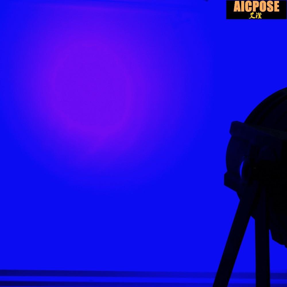 stage light rgb