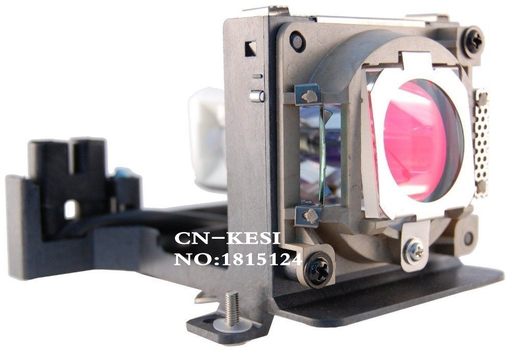 BENQ 60.J8618.CG1 Projector Replacement Lamp(NSH200BQ) - for PB6100 / PB6105 / PB6200 / PB6205 Projectors