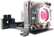 BENQ 60.J8618.CG1 Projector Replacement Lamp(NSH200BQ) – for PB6100 / PB6105 / PB6200 / PB6205 Projectors