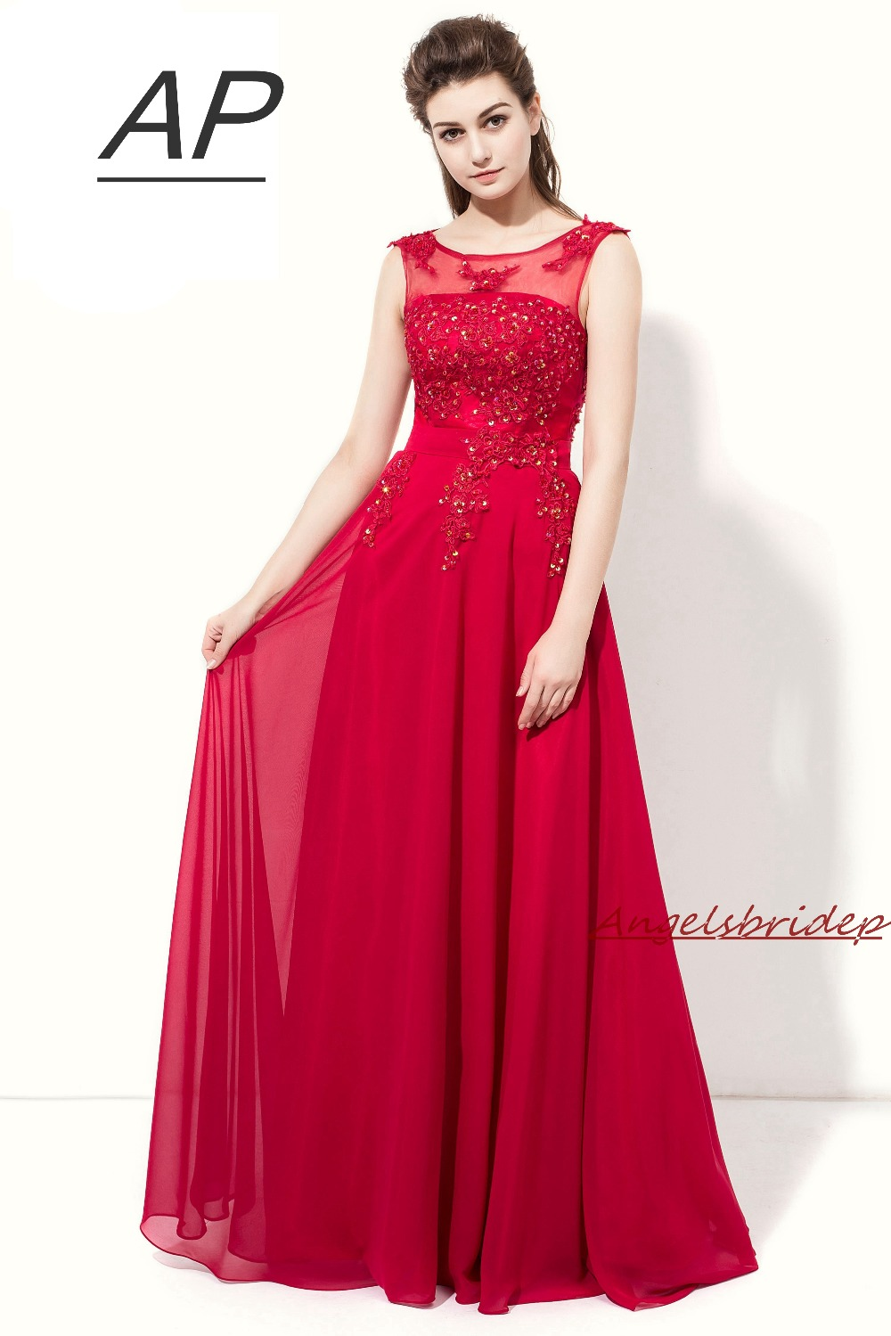 Buy fast delivery bridesmaid dresses and get free shipping on buy fast delivery bridesmaid dresses and get free shipping on aliexpress ombrellifo Image collections