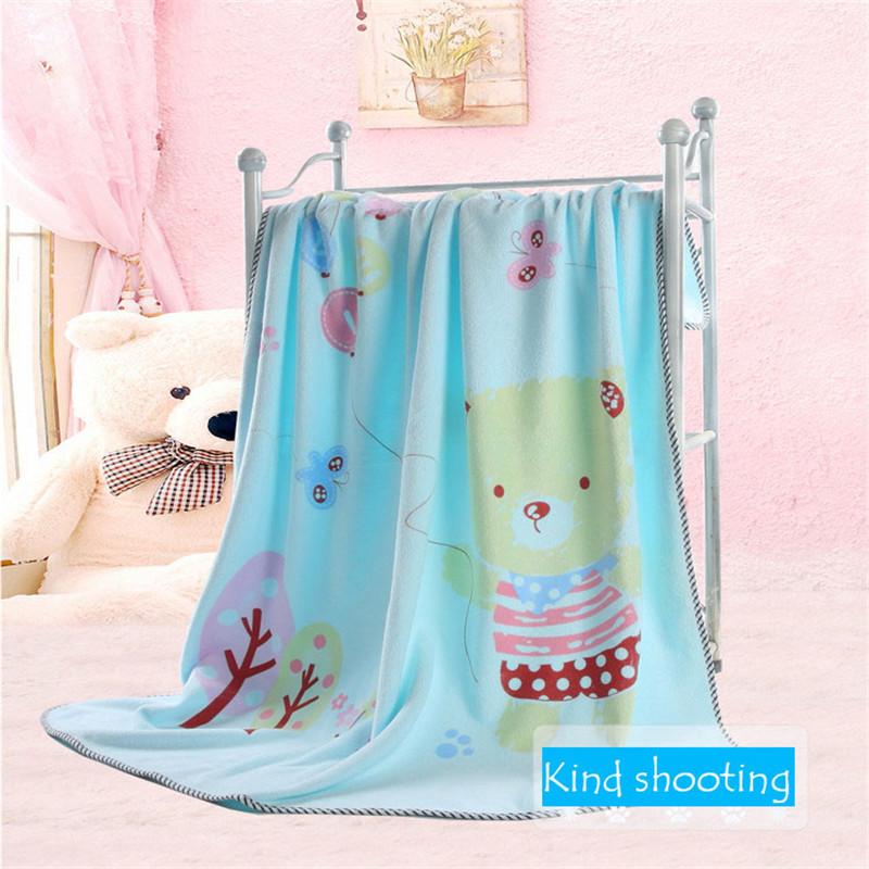 Baby Towel (2)