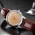 Wlisth mujeres relojes moda mujer reloj 2017 señoras de cuarzo reloj de pulsera marca de lujo de reloj de cuarzo relogio feminino montre femme