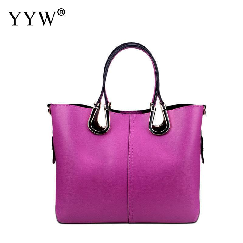 2018 Large Capacity Women Bags Genuine Leather Handbags Sac Shoulder Tote Bags  Famous Designers Bolsos Women Messenger Bags2018 Large Capacity Women Bags Genuine Leather Handbags Sac Shoulder Tote Bags  Famous Designers Bolsos Women Messenger Bags