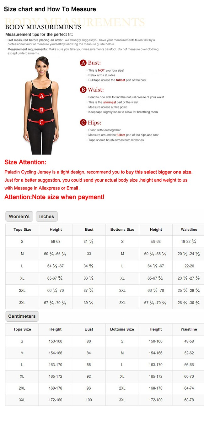 f2476467817 GZDL Plus Size Women Winter Long Sleeve Cycling Sportwear Clothing Bike  Bicycle Jersey Jacket Ciclismo Bicicleta Tops MTB9409-in Cycling Jerseys  from Sports ...
