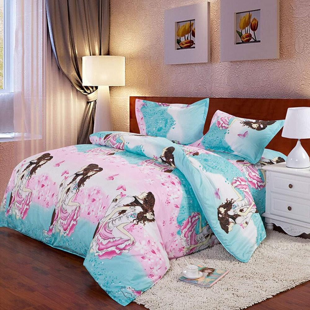 online get cheap all modern bedding aliexpresscom  alibaba group - duvet cover bedding sets family designer pillow case quilt cover sheetssingle double king all size