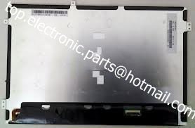 Original new 10.1'' inch HSD101PWW2 for ASUS EeePaD TF201 Tablet PC lcd screen display panel free shipping