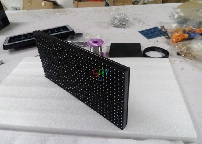 P10 outdoor module (12)