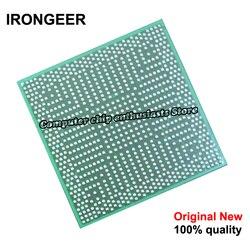 1 sztuka 100% nowa 216-0855000 216 0855000 BGA chipsetu
